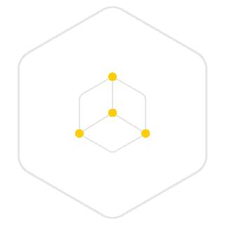 SIMBEYOND | OLED simulation software Bumblebee